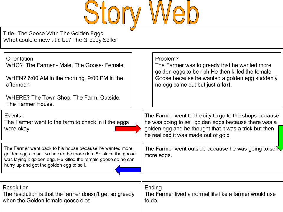 -Story Web Template (1).png