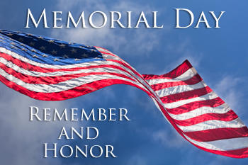 http://www.wheniscalendars.com/wp-content/uploads/2015/03/Memorial-Day-2015.png