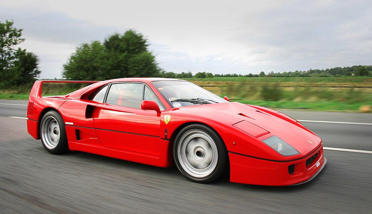 1200px-F40_Ferrari_20090509.jpg