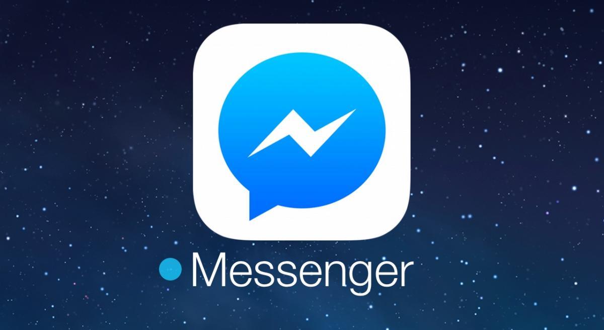 https://venturebeat.com/wp-content/uploads/2016/03/Facebook-Messenger-large.jpg?w=1200&strip=all