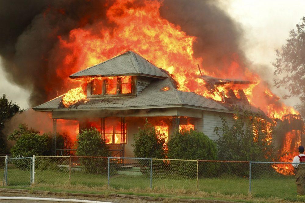 tìm hiểu về bảo hiểm cháy nổ bắt buộc.jpg