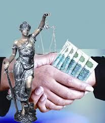 Помогают/мешают судьи , ведут игнорирование доказательств и тд