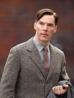 The Imitation Game still.jpg