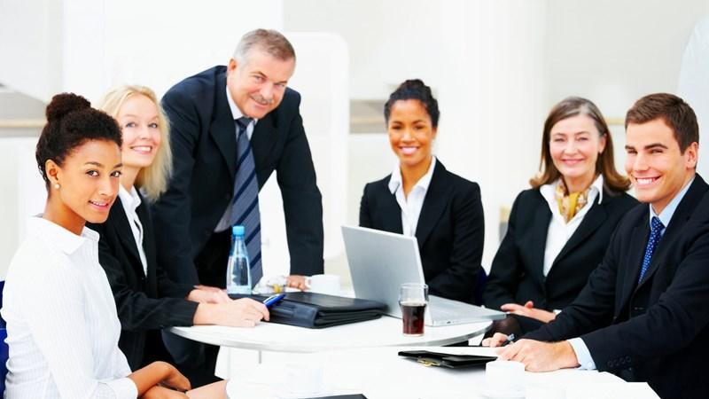 Công ty TNHH tư vấn luật Bistax lựa chọn hàng đầu cho tư vấn luật đầu tư cho người nước ngoài