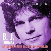 Raindrops Keep Fallin´ on My Head (Remastered)