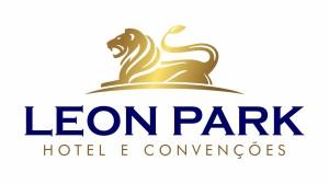Resultado de imagem para Leon Park Hotel logo