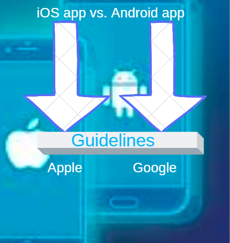 C:\Users\Paru\Downloads\Android-iOSapp-img.png