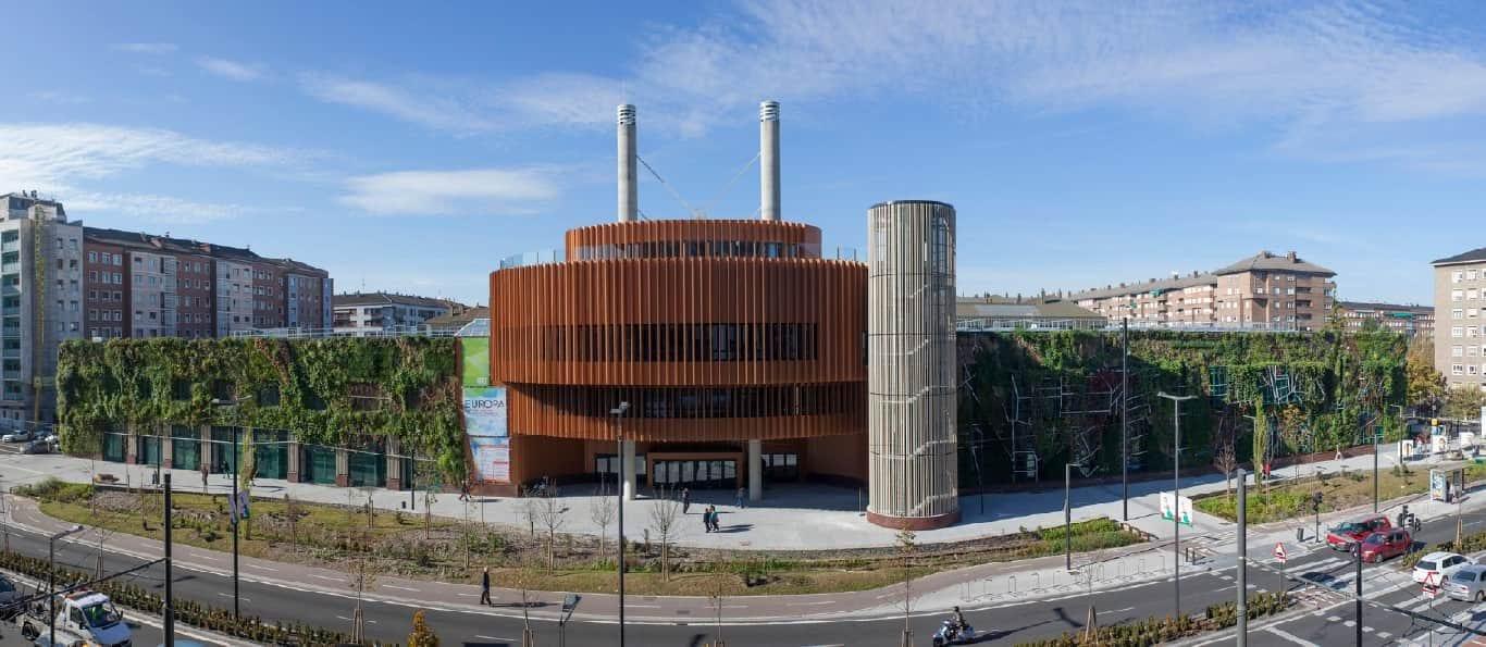 palacio-congresos-sistema-passivhaus
