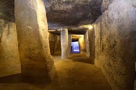 dolmenes.png