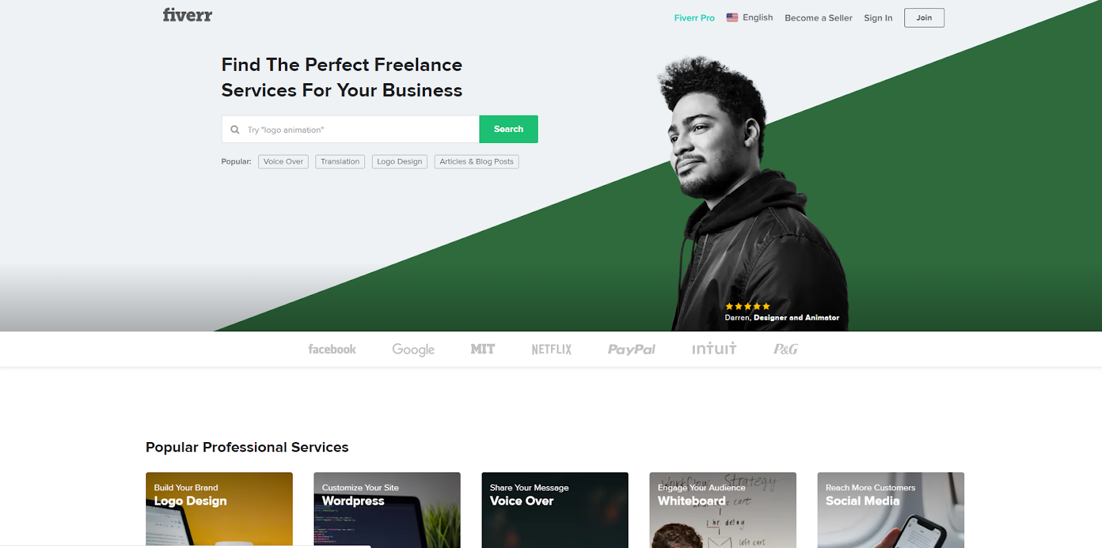 , A Step by Step Guide to Hire Badass Freelancers Online Remotely in Hours