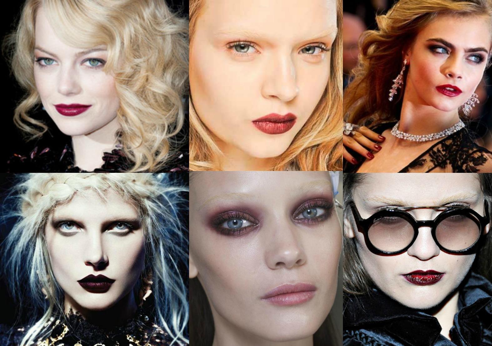 DR_makeup.jpg