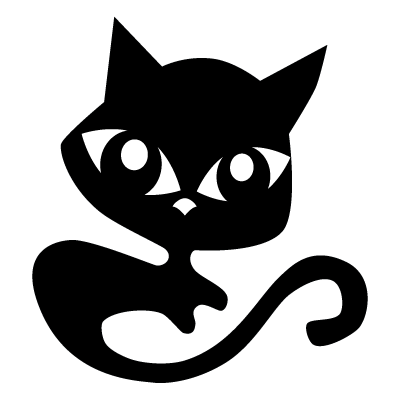 kitty-400px.png