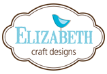 Elizabeth Craft Designs, Inc.