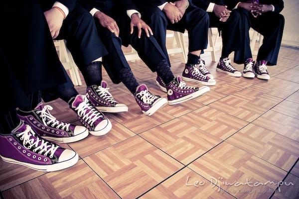 hIxDhdqqjWVeg 10 m3tfcp9gJmIFE87jG9t46l0A8uAlyD7LlfvLnuej7RxIvi9RvS5wEATFE4zyUclNCEMXcMR0CIaJWkiOLds0fvUg7VV 75YkZTWVw2c8aZ5x8Uf2yF KXaA0I8 - Suit Up:  Groomsmen Trends for Weddings