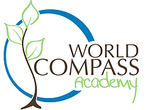 WCA Logo.png