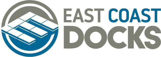 C:\Users\rbryden\AppData\Local\Microsoft\Windows\INetCache\Content.Word\East Coast docks logo.jpeg