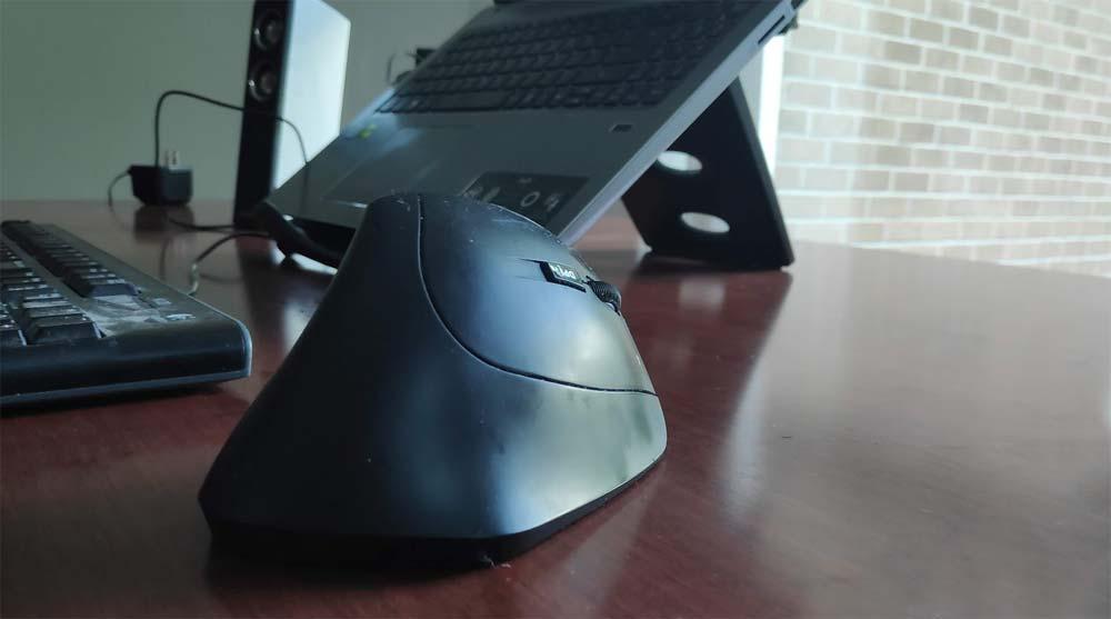 6 Essential Ergonomic Tips Every Laptop User Should Follow 2