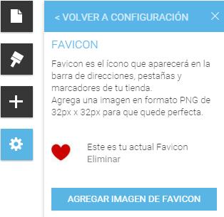 mitienda-configuracion-faviconejemplo2