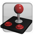 USB/BT Joystick Center 7 apk