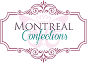 Montreal Confections