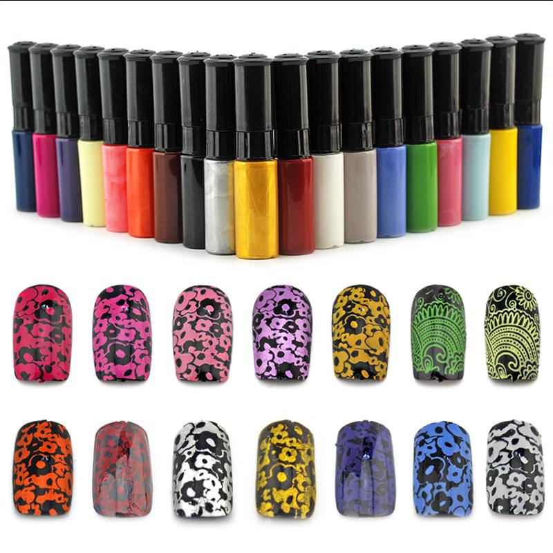 Great-quality-stamp-polish-1-Bottle-LOT-Nail-Polish-stamp-polish-nail-art-pen-21-color.jpg