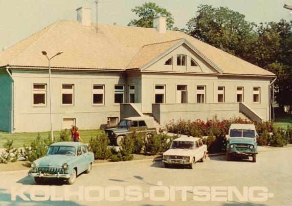 C:\Users\triin.aadli\OneDrive - Sihtasutus Eesti Vabaõhumuuseum\Kolhoosimaja - näitus, üritused\Kolhoosimaja üritused\Looduse omnibuss\Fotod kodulehele\Lääne-Virumaa\Essu RMF1520_157_1.jpg