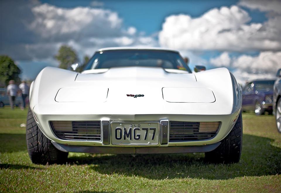 corvette-171422_960_720.jpg