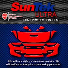 Image result for suntek ultra images