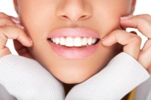 Какие услуги чаще всего оказывают стоматологи - natali.ua