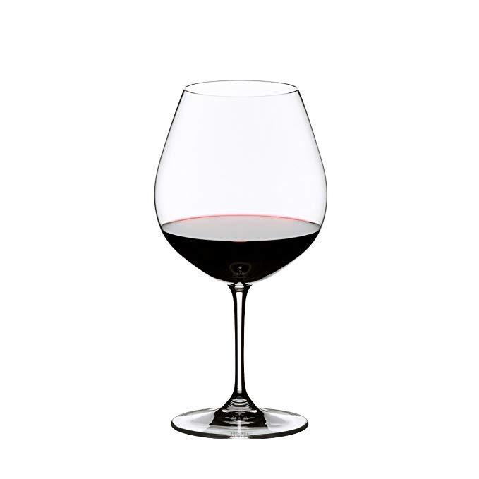 おすすめのワイングラス8選!コスパ最高のグラスを絶対に失敗しない方法で選べる