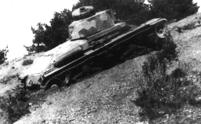 Š-II-a na zkouškách v Kubince.jpg