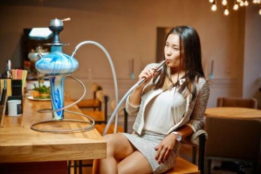 Альтернативные способы курения во время грудного вскармливания - можно ли, какой вред наносится