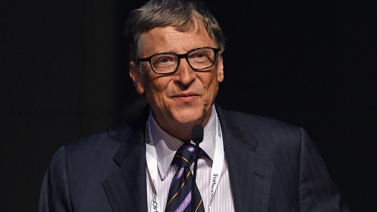 These Are the Richest People in the World - Understand How They Got to the Top