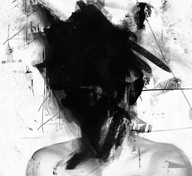Mental health art (A guide)