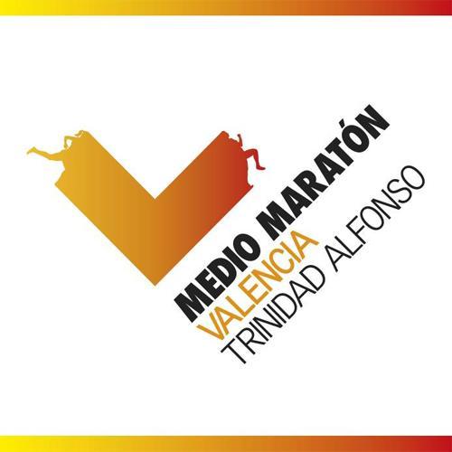 Resultado de imagen de valencia media maraton 2016