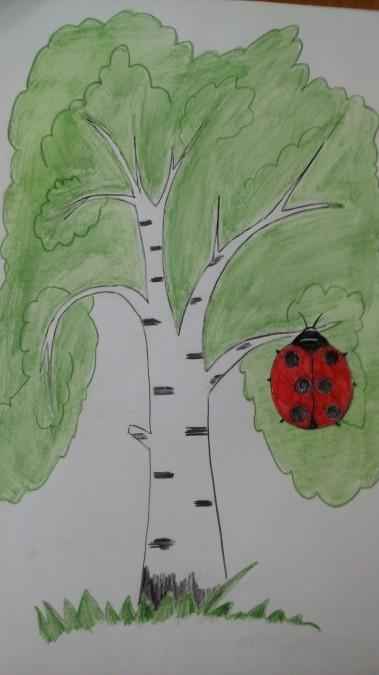 НОД «Путешествие на паровозике» для детей 1 младшей группы.