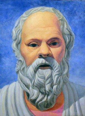 Las 52 mejores frases de Scrates el filsofo griego