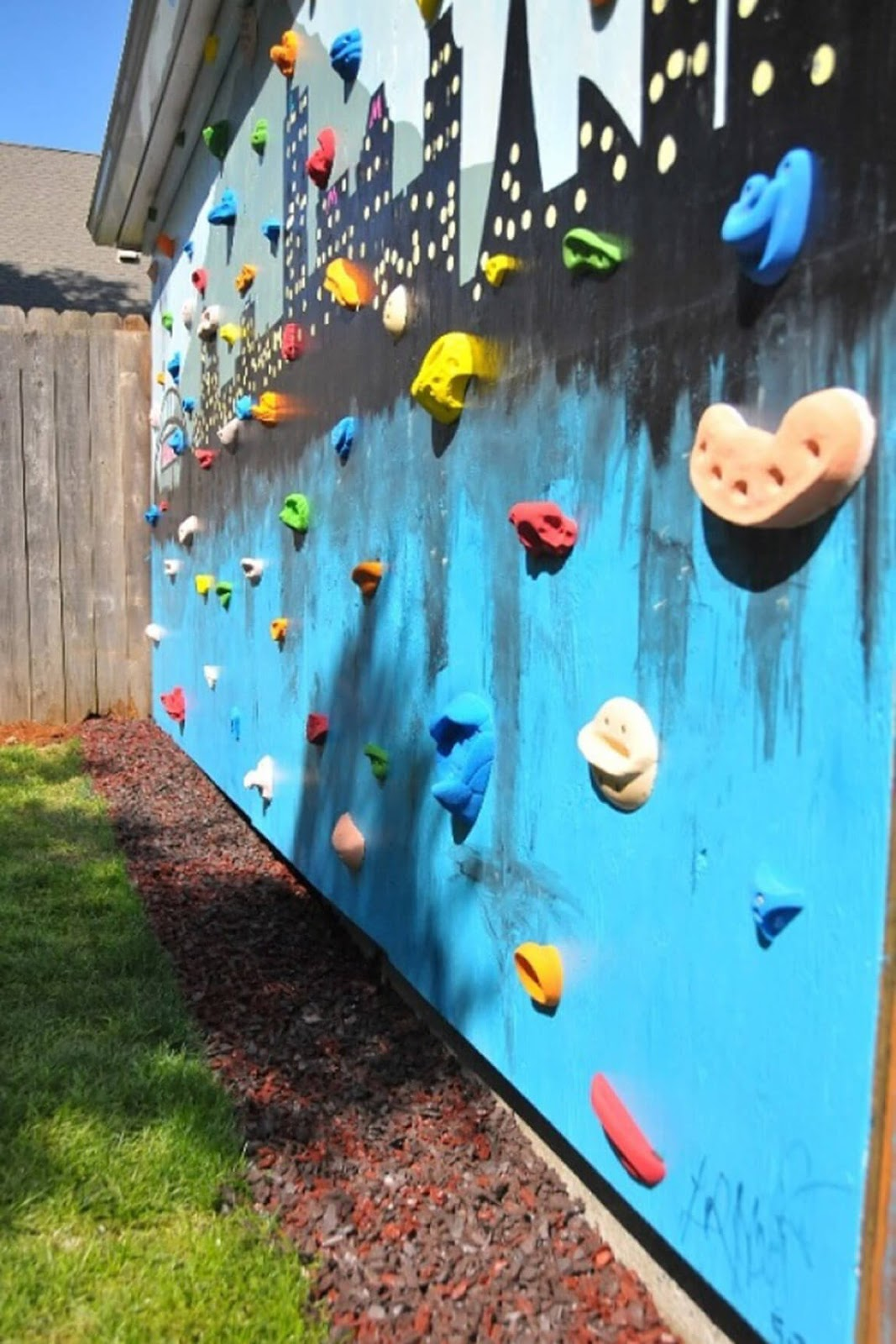 10 Best Summer Decorating Outdoor Trends for kids, Latest News Adda