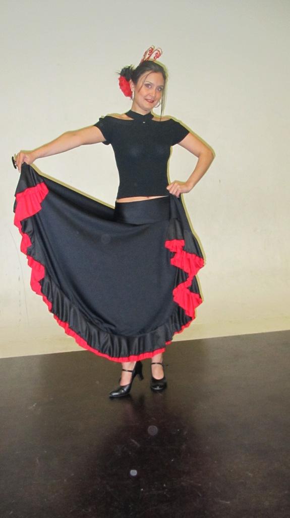 SkirtSoleaWeb.jpg