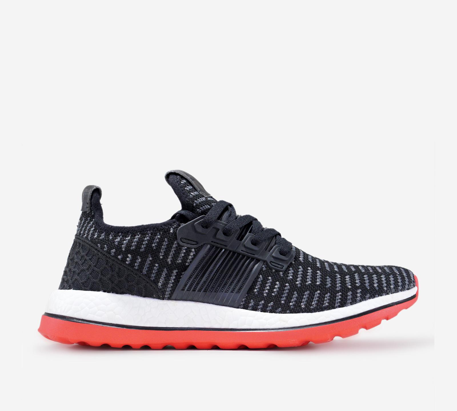 Adidas Pure Boost ZG