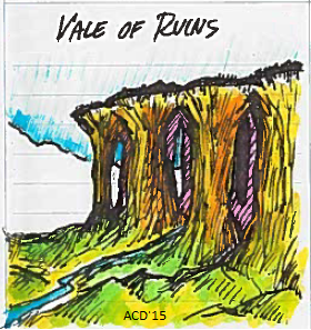 Vale-of-Ruins.png