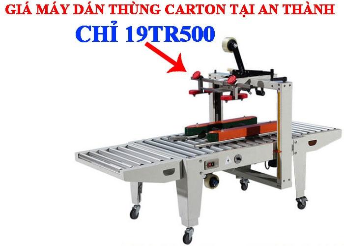ban-may-dan-thung-carton-tai-hn