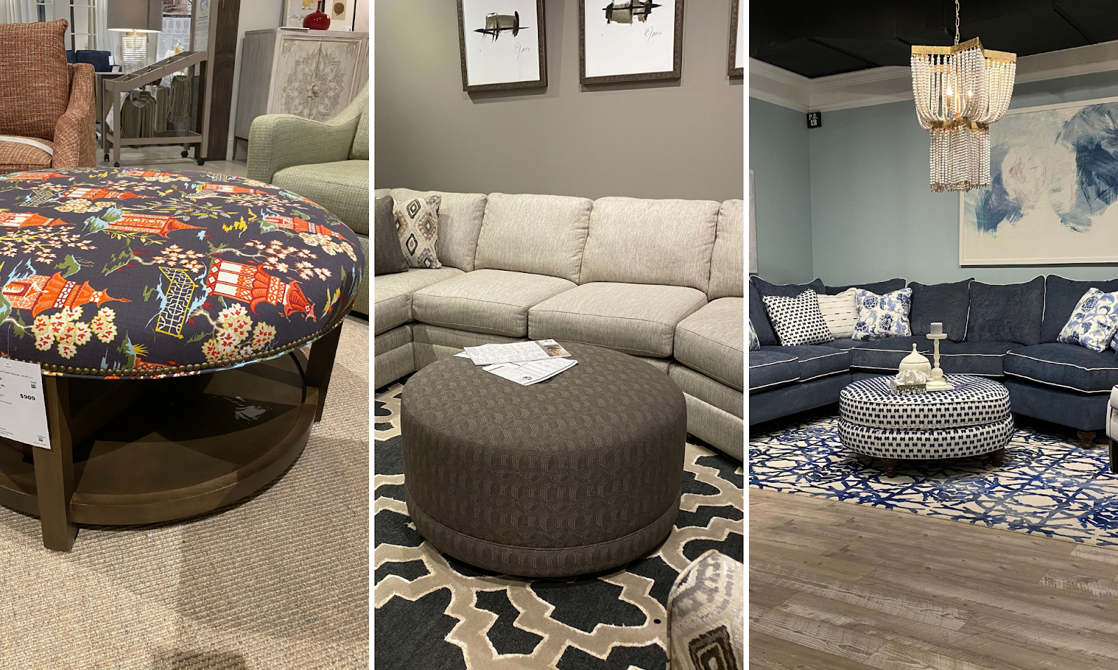 superior-construction-lebanon-tn-select-durable-fabrics-upholstered-ottomans-in-various-shapes-and-sizes