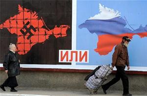 Crimea referendum billboard frankensstein.livejournal.com.jpg.pagespeed.ce.yU90rAJCZ3.jpg