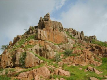 Top 10 Tourist Spots In Sindh That Are Absolutely Beautiful - Parhlo.com