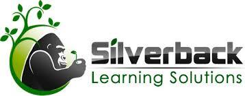 silverback.jpg - 8.42 Kb