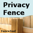 Fence Tool