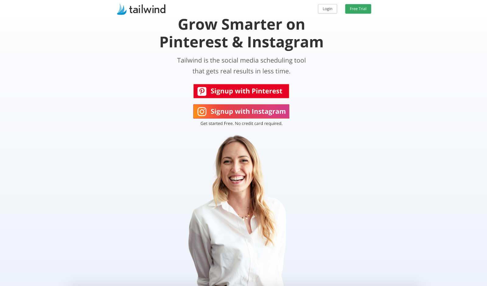 instagram affiliate marketing tailwind
