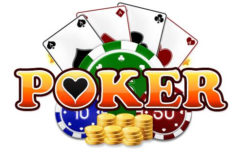 Những chiến thuật dành cho anh em khi chơi game đánh bài poker đổi thưởng