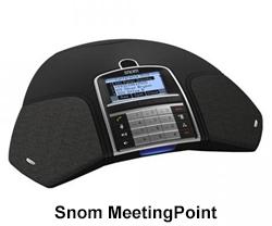 snom MeetingPoint.jpg